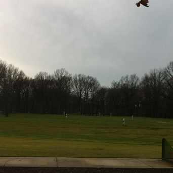 Photo of Sweetbriar Course at Sweetbriar Golf Club in Avon Lake