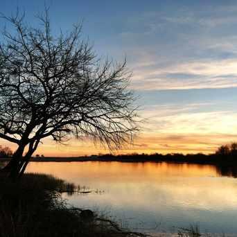 Photo of Ash Creek in Bridgeport