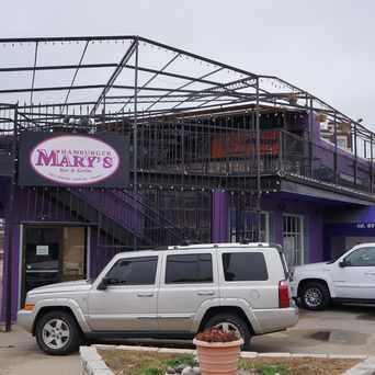 Photo of Hamburger Mary's in Kansas City