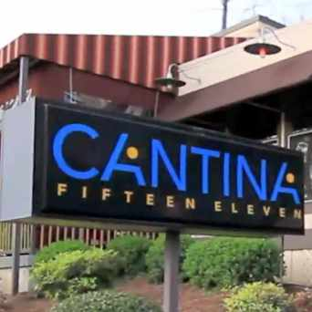 Photo of Cantina 1511 in Dilworth, Charlotte