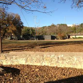 Photo of Play Ground in San Marcos