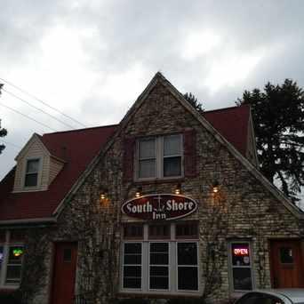 Photo of South Shore Inn in Cudahy