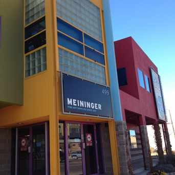 Photo of H R Meininger CO in Baker, Denver