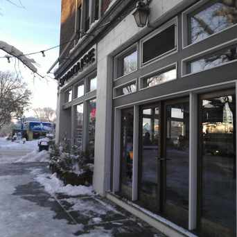 Photo of Spyhouse Coffee in Whittier, Minneapolis