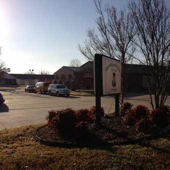 Photo of Little Scholars Academy of Maumelle West Campus in Maumelle