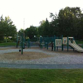 Photo of Cascade View Park in Overlake, Redmond