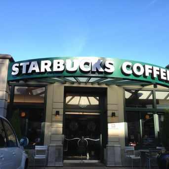 Photo of Starbucks in Northwest Bellevue, Bellevue