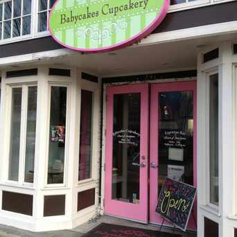 Photo of Babycakes Cupcakery in Kingsport