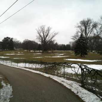 Photo of Soldiers Field Golf Course in Rochester