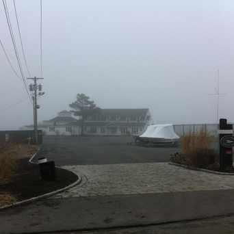 Photo of Black Rock Yacht Club in Bridgeport