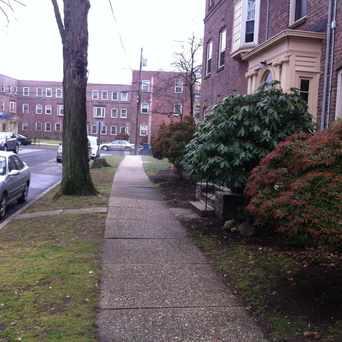Photo of Black Rock Garden District in Bridgeport