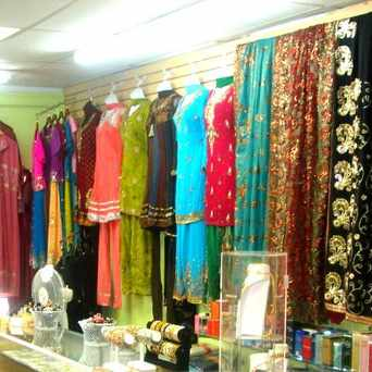 Photo of Al-Hishaam Islamic Gifts & Indian Fashions in Hamtramck