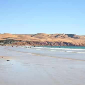 Photo of Aldinga Beach in Chico