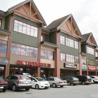 Photo of BC Liquor Store in Killarney, Vancouver