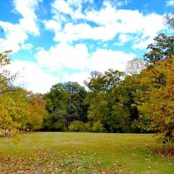 Photo of Candler Park in Candler Park, Atlanta