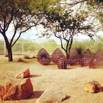 Photo of Iron Horse Park in Iron Horse, Tucson