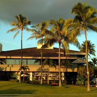 Photo of ROYS DINNER in East Honolulu