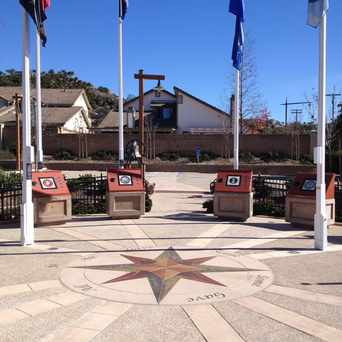 Photo of Veterans Park in Poway