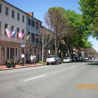Photo of Fredericksburg in Fredericksburg