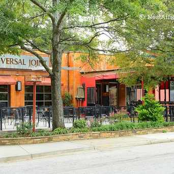Photo of Universal Joint in Decatur