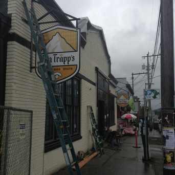 Photo of Von Trapps in Central District, Seattle