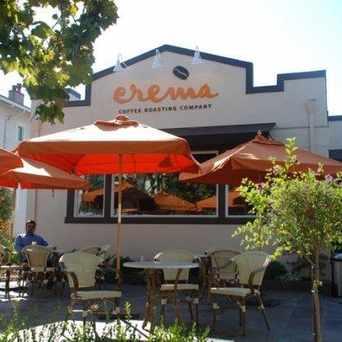 Photo of Crema Coffee Roasting Co. in San Jose