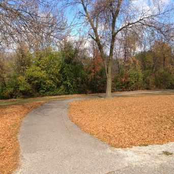Photo of Spassland Park in Germantown