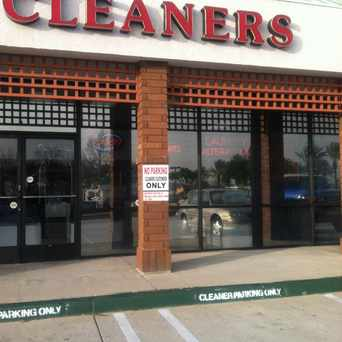 Photo of Cleaners in Upland