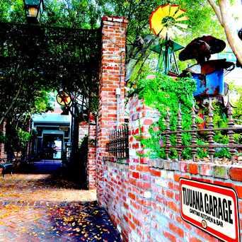 Photo of Tijuana Garage Taqueria in Candler Park, Atlanta