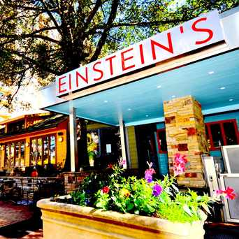 Photo of Einstein's in Midtown, Atlanta