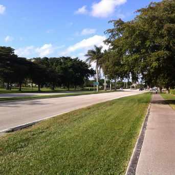 Photo of Saint Andrews Blvd in Boca Raton