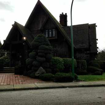 Photo of Mountain Shadow Pub in Burnaby