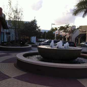 Photo of Promenade at Coconut Creek in Coconut Creek