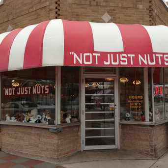 Photo of Not Just Nuts in Wauwatosa