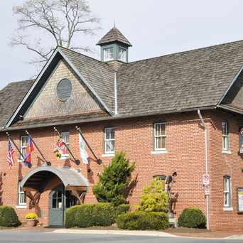 Photo of Gaithersburg Arts Barn in Gaithersburg