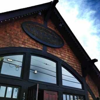 Photo of Ocean Park Village Pub in Surrey