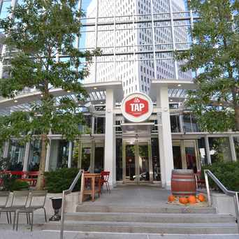 Photo of Tap : A Gastropub in Midtown, Atlanta