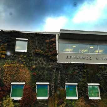 Photo of Surrey Public Library, Semiahmoo Branch in Surrey