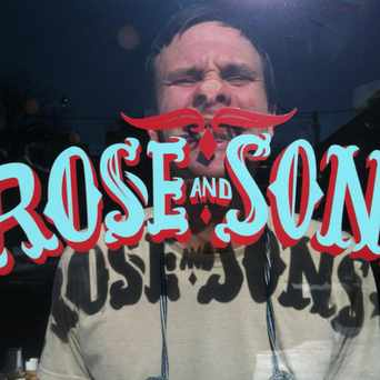 Photo of Rose and Sons in Toronto
