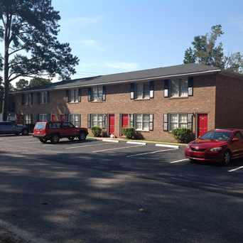 Photo of Miles Landing Town Homes in Summerville