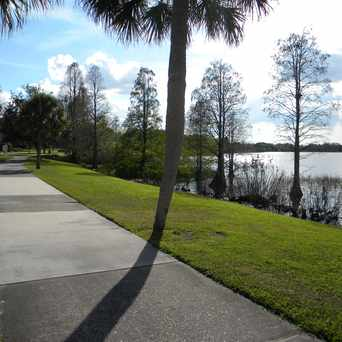 Photo of Lake Hunter Dr in Lakeland