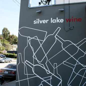 Photo of Silverlake Wine in Silver Lake, Los Angeles