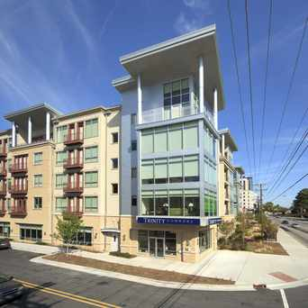 Photo of Trinity Commons at Erwin in Durham