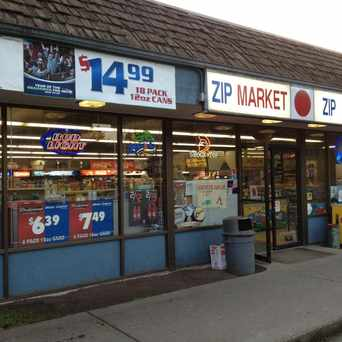 Photo of Zip Market in Cottage Lake