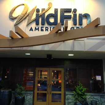 Photo of WildFin American Grill - Issaquah in Issaquah