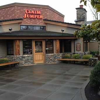Photo of Claim Jumper in Redmond
