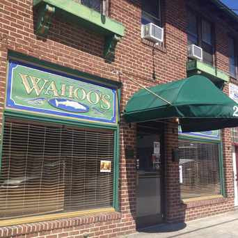 Photo of Wahoo's Greensboro, North Carolina 27403 in Greensboro