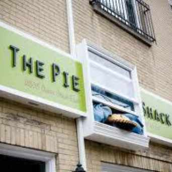 Photo of The Pie Shack in Toronto
