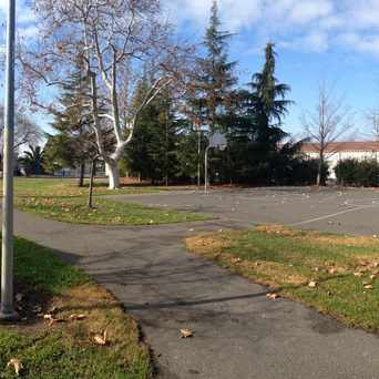 Photo of Old Alvarado/Cesar Chavez Park in Union City