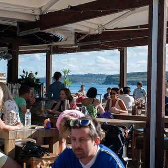 Photo of Bavarian Bier Cafe in Brisbane